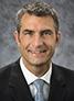 Anton Boegman, Ph.D., Chief Electoral Officer