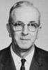 Frederick Hurley