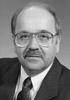 Harry Goldberg