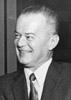 Kenneth Morton